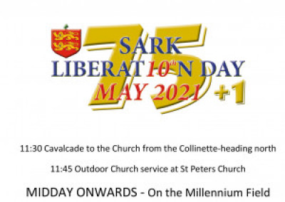 Liberation Day Poster 2.jpg